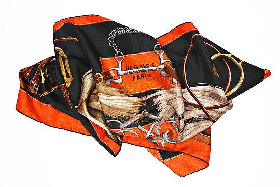 hermes constance bag price - vintage Hermes scarves | The Pessimiss