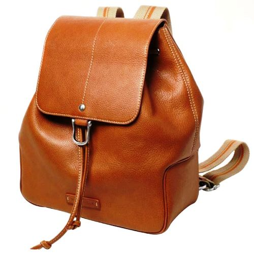 Backpack Trend The Pessimiss